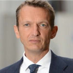 Andy Haldane (Bank of England) Public Talk
