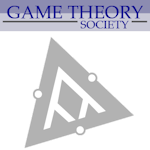 Council of the Game Theory Society