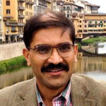 Prof. Sanjeev Goyal to give 2013 Annual Lecture at the European Academy of Sociology in Paris.